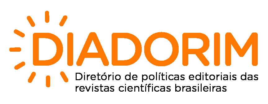 logo Diadorim